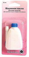Химлайн 155 Масло для швейных машин