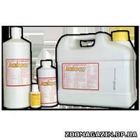 Biofaktory AMINOSOL - 250 мл комплексная витаминная добавка для животных