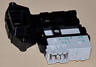 Блокиратор люка EBF49827803 для стиральных машин LG, фото 1