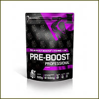 Ironmaxx Professional Pre Booster 500 g