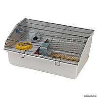 Ferplast CRICETI DELUXE клетка для хомяков и мышей, 76 x 45 x h 33,5 см.