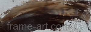 Краска масляная 50мл Maries 687 Умбра жженая