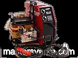 """Модульний зварювальний напівавтомат універсальний інверторного типу """"Темп"""" МПУ-180, фото 5"""