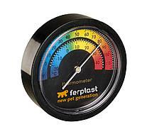 Ferplast THERMOMETER Аналоговый термометр для террариумов