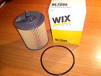 Фильтр масляный WIX для Opel Vectra C Astra G Insignia Vectra B Zafira Fiat Croma Chevrolet Captiva 2.0/2.2