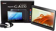 Ainol Numy 3G AX10 4Ядра+16Gb+2Sim/3G