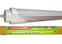 EUROLAMP Светодиодная лампа EUROLAMP LED T8 24W 4100K