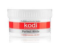 Акрил базовый KODI PROFESSIONAL Perfect  Powder (60 g)