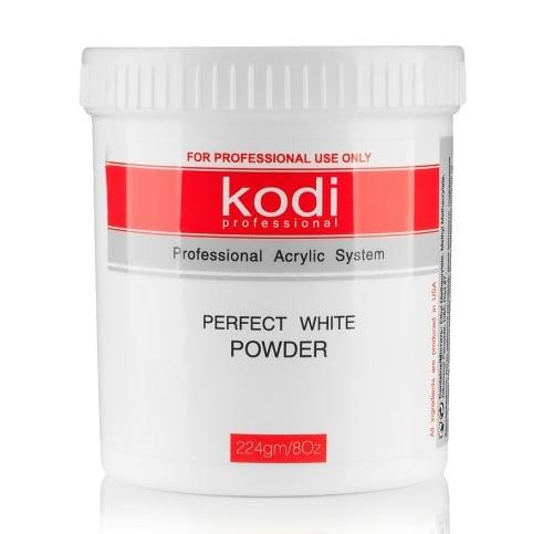 Акрил базовый KODI PROFESSIONAL Perfect  Powder (224 g)