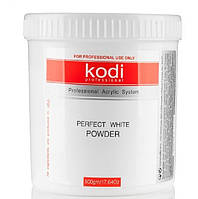 Акрил базовый KODI PROFESSIONAL Perfect  Powder (500 g)
