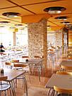 Проектирование кафе и ресторанов, фото 4