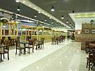 Проектирование кафе и ресторанов, фото 3