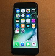 Iphone 6 16гб (оригинал) неверлок без Touch ID