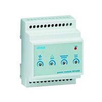 Регулятор скорости вращения вентиляторов Dixell XV105D