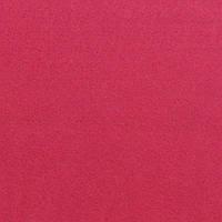 Набор фетр мягкий, розовый, 21*30 см. (10 листов)