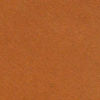 Набор фетр жесткий, коричневый, 21*30 см. (10 листов)
