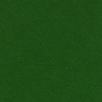Набор фетр жесткий, светло-зеленый, 21*30 см. (10 листов)