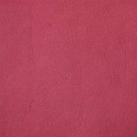 Набор фетр жесткий, светло-розовый, 21*30 см. (10 листов)