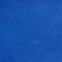 Набор фетр жесткий, светло-синий, 21*30 см. (10 листов)