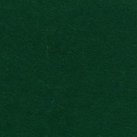 Набор Фетр жесткий, темно-зеленый, 21*30см (10л)