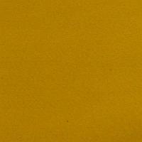 Набор фетр мягкий, желтый, 21*30 см. (10 листов)