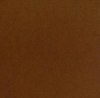 Набор фетр мягкий, коричневый, 21*30 см. (10 листов)