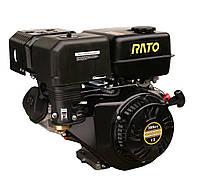 Бензиновый двигатель RATO R389