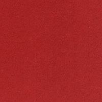 Набор фетр мягкий, темно-красный, 21*30 см. (10 листов)