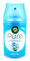 Air Wick Freshmatic Pure Весенняя радость (сменный флакон), 250 мл