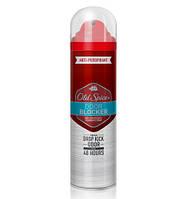 Дезодорант спрей Old Spice Блокатор запаха Fresh, 125 мл