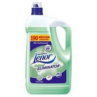 Lenor April Fresh ополаскиватель для белья (190 стирок), 4.75 л