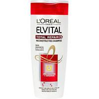 L'oreal Elvital Total Repair 5 шампунь, 700 мл