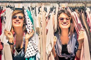 Как разнообразить свой гардероб: 7 практичных советов