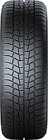 Gislaved  Euro Frost 6 205/55 R16 Зимние 91 T