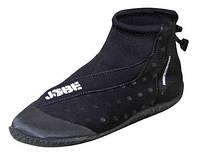 Полуботинки JOBE H2O Shoes High