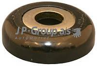 Подшипник опоры амортизатора переднего JP Group 1142450200