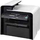 Описание принтера Canon i-SENSYS MF4550D