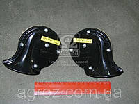 Сигнал звуковой ГАЗ (мал. 2 шт.) фирм. упак. (покупн. ГАЗ) 222-21-3721000, фото 1