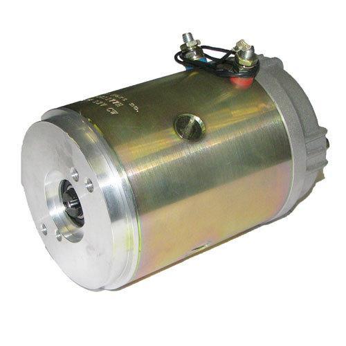 Электродвигатель Haco 12V - 2 KW