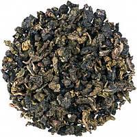 Чай Оолонг(улун) Молочний