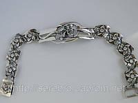 Изумительный подарок для женщины - браслет
