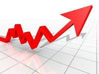 Ожидали падения ,а цена наоборот выросла