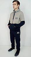 Зимний спортивный костюм Under Armour, фото 1