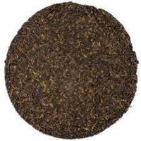 Чай Шу Пу Ер (100гр.)