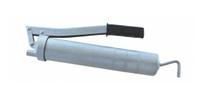 Солидолонагнетатель ручной 450 мл King Std KCG-451-W