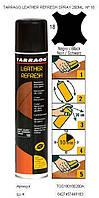 Спрей - восстановитель Tarrago Leather Refresh 200ml
