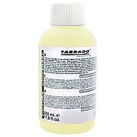 Краска для гладкой кожи Tarrago Dyes Color Dye 07 ЖЕЛТЫЙ, 100 ml