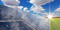 У 2017 році понад 1200 родин перейшли на «сонячну» електроенергію