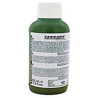 Краска для гладкой кожи Tarrago Dyes Color Dye 13 ПИХТОВОЕ ДЕРЕВО, 100 ml