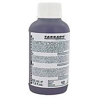 Краска для гладкой кожи Tarrago Dyes Color Dye 17 ТЕМНО-СИНИЙ, 100 ml